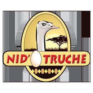 Nid'Otruche